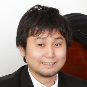 髙木慶太(読売日本交響楽団)