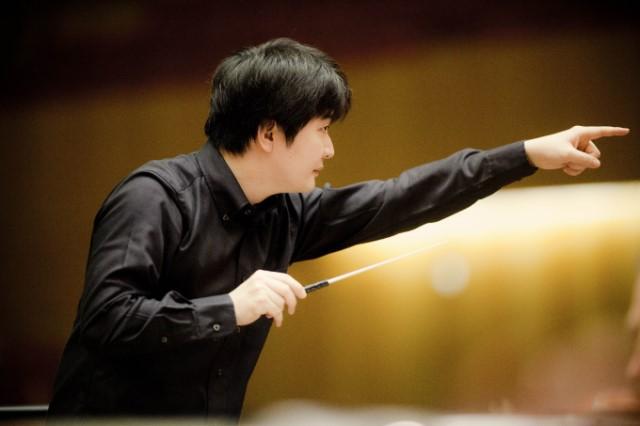 【新規発表】山田和樹の《ベートーヴェン生誕250年祭》